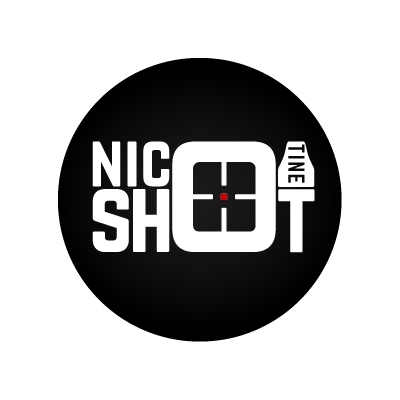 Nicotine Shot