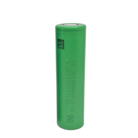 SONY VTC6 3000mAh 18650 Battery