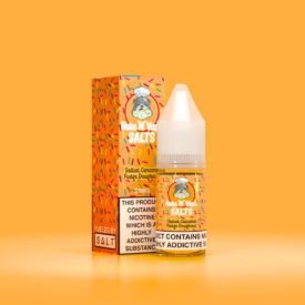 Salted_Caramel_Fudge_Doughnut_SALT_20mg_10ml_Bake_N_Vape