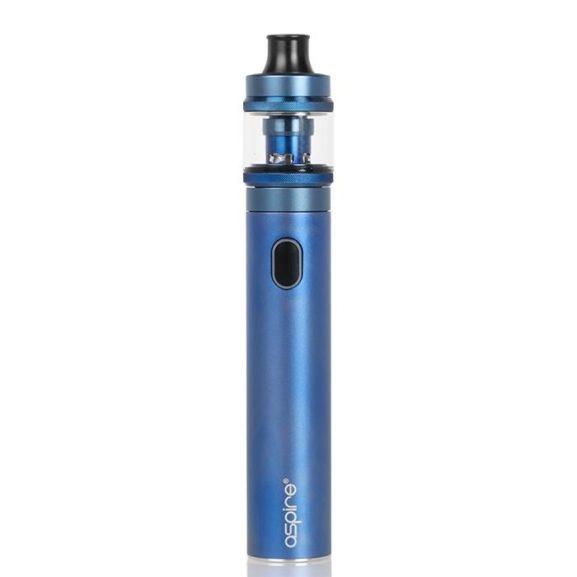 tigon blue