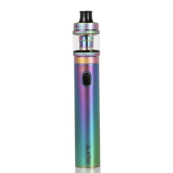tigon rainbow