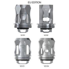 Smok TFV-Mini V2 Coils - A1