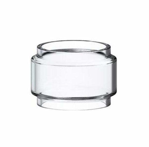 Uwell Nunchaku 2 Bulb Glass