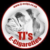 TJ's E-Cigarettes
