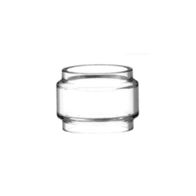 SMOK TFV8 Baby Replacement Pyrex Glass 5ml